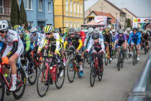 Trofeo Cinelli - VC Hlohovce 2018