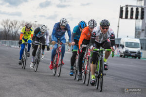 BIKE ATTACK 100 Slovakiaring