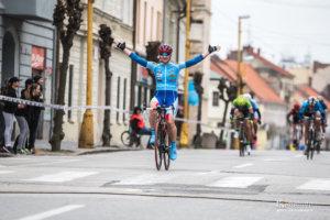 1. kolo Slovenského pohára - Trnava