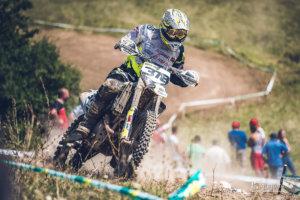 Countrycross – Domaniža