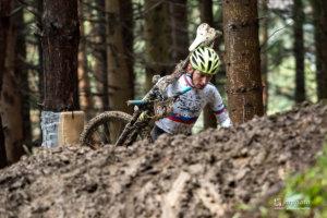 Istrofinal XCO Lietava UCI C2 – Lietava