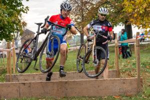 GRAND PRIX Trnava UCI C2 - 28.10.2018