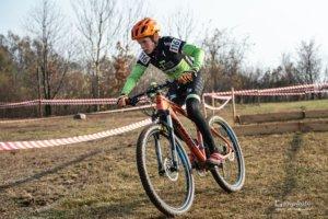 GRAND PRIX Košice - 11.11.2018