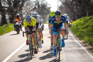 Trofeo Cinelli 2019