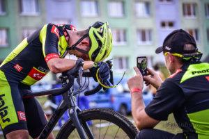 GRAND PRIX Podbrezová UCI C1 - 26.10.2019