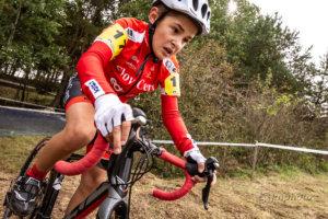 GRAND PRIX Poprad UCI C1 – 29.09.2019