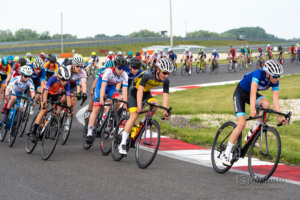 Slovenský pohár v cestnej cyklistike - Slovakia Ring 11.6.2020