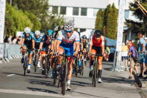 Slovenský pohár v cestnej cyklistike pre mládež, ženy a elite mužov - Tlmače 8.-9.8.2020