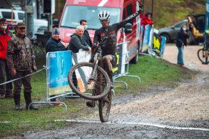 MTB XCO UCI C2 – Drozdovo 2.5.2021